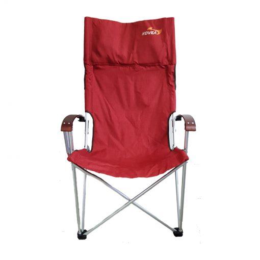 jkkjkjk 510x510 - صندلی کمپینگی کووا Kovea Relax Up Chair