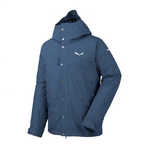 salewa puez gtx thermium prl parka winter jacket 510x510 - کاپشن مردانه گرتکس سالیوا Salewa Puez Gore® Thermium™/Primaloft® Men's Parka