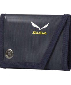 salewa wallet 247x296 - کیف پول سالیوا Salewa Wallet