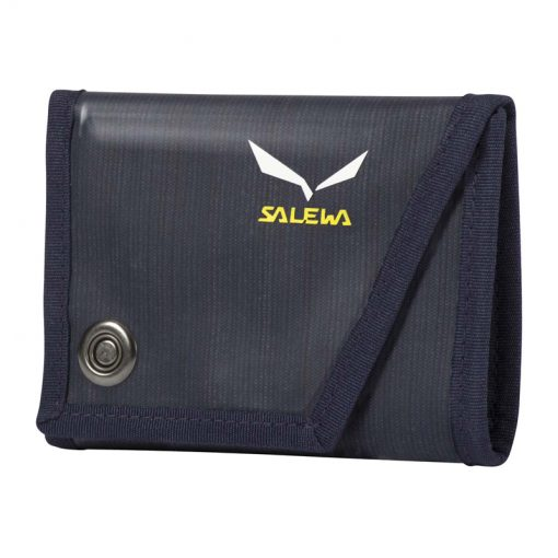 salewa wallet 510x510 - کیف پول سالیوا Salewa Wallet