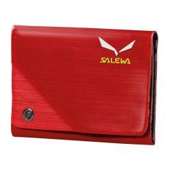 salewa washbag s red 247x247 - کیف لوازم بهداشتی سالیوا Salewa Washbag S