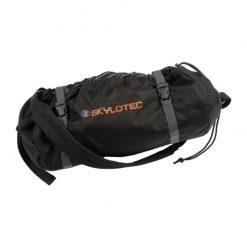 کیف حمل طناب اسکای لوتک Skylotec Ropebag ACS-0112