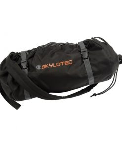 1 7 247x296 - کیف حمل طناب اسکای لوتک Skylotec Ropebag