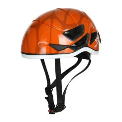 1 8 247x247 - کلاه کاسک زنانه اسکای لوتک Skylotec Grid vent 55 Helmet