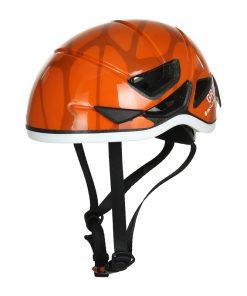 1 8 247x296 - کلاه کاسک زنانه اسکای لوتک Skylotec Grid vent 55 Helmet