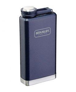 10 01564 018 2 1500x1500 247x296 - فلاسک کتابی استنلی Stanley Adventure SS Flask 236 ml
