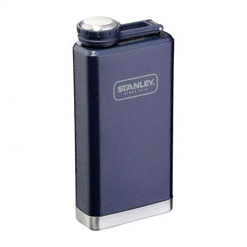 10 01564 018 2 1500x1500 510x510 - فلاسک کتابی استنلی Stanley Adventure SS Flask 236 ml