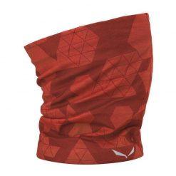 دستمال سر و گردن سالیوا Salewa Icono Headband