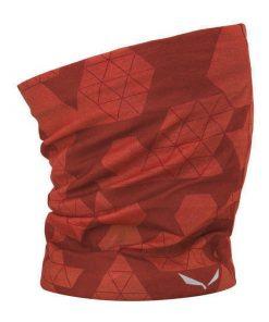 136691461 copy 247x296 - دستمال سر و گردن سالیوا Salewa Icono Headband