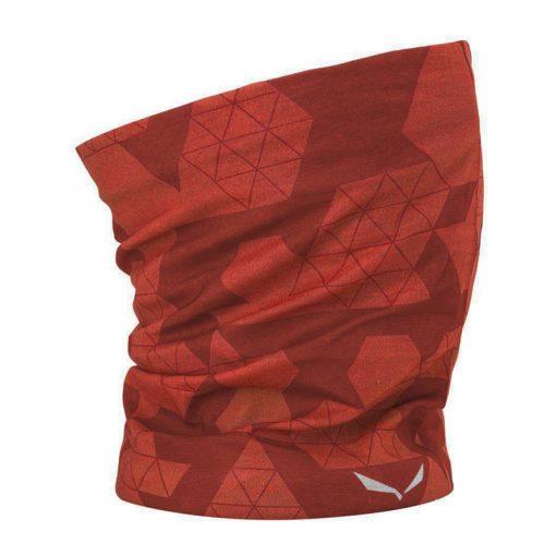 136691461 copy 510x510 - دستمال سر و گردن سالیوا Salewa Icono Headband