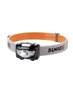2 1 247x296 - چراغ پیشانی ضد آب سانری SUNREE Youdo2s LED Headlamp