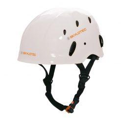 کلاه کاسک اسکای لوتک Skylotec Combi Helmet BE-016