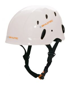 2 4 247x296 - کلاه کاسک اسکای لوتک Skylotec Combi Helmet