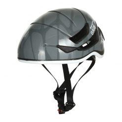 2 6 247x247 - کلاه کاسک مردانه اسکای لوتک Skylotec Grid vent 61 Helmet