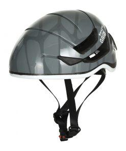 2 6 247x296 - کلاه کاسک مردانه اسکای لوتک Skylotec Grid vent 61 Helmet
