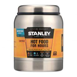 فلاسک غذای ادونچر استنلی Stanley Adventure Vacuum Food Jar 414 ml