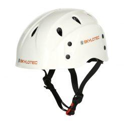 کلاه کاسک نوجوانان اسکای لوتک Skylotec Master Junior Helmet