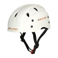 2924786 247x247 - کلاه کاسک نوجوانان اسکای لوتک Skylotec Master Junior Helmet