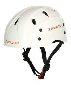 2924786 247x296 - کلاه کاسک نوجوانان اسکای لوتک Skylotec Master Junior Helmet
