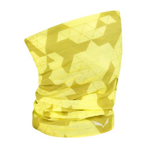 2ca90392 bba4 462b afed 517023f47ab1 salewa 510x510 - دستمال سر و گردن سالیوا Salewa Icono Headband