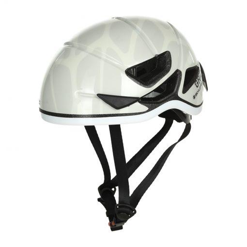 کلاه کاسک زنانه اسکای لوتک Skylotec Grid vent 55 Helmet