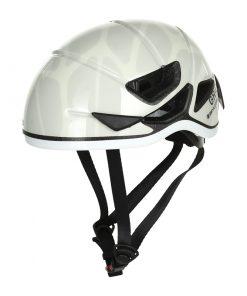 3 4 247x296 - کلاه کاسک مردانه اسکای لوتک Skylotec Grid vent 61 Helmet
