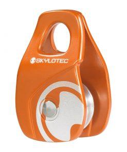 4 2 247x296 - قرقره سنگ نوردی اسکای لوتک Skylotec Mini Roll