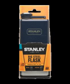 5126 44 image 1500x1500 247x296 - فلاسک کتابی استنلی Stanley Adventure SS Flask 236 ml