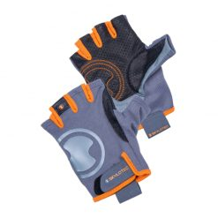 6 1 247x247 - دستکش سنگ نوردی نیمه انگشتی اسکای لوتک Skylotec KS Gloves KF