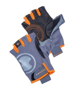 6 1 247x296 - دستکش سنگ نوردی نیمه انگشتی اسکای لوتک Skylotec KS Gloves KF