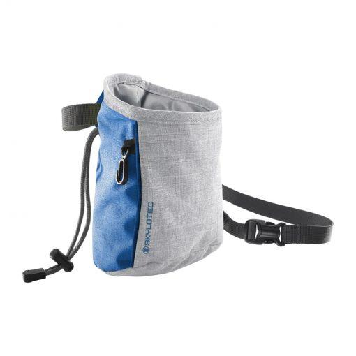 کیسه پودر سنگ نوردی اسکای لوتک Skylotec Chalk Bag
