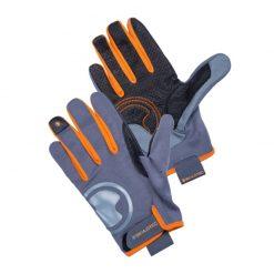 دستکش سنگ نوردی تمام انگشت اسکای لوتک Skylotec KS Gloves LF