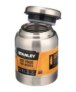 7034750b 60df 41af 9ef3 e8b1b4b0eeee 1.4d68dfa32e5e6cf43b2a37ac9bbc56e5 247x296 - فلاسک غذای ادونچر استنلی Stanley Adventure Vacuum Food Jar 414 ml