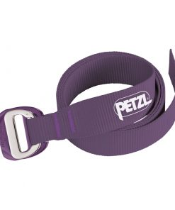 C010AA01 CEINTURE LowRes 247x296 - کمربند پتزل Petzl Coloaaol Belt C010AA01