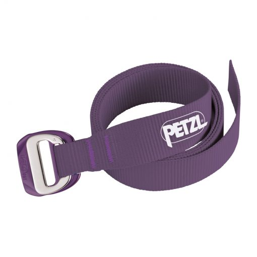 کمربند پتزل Petzl Belt C010AA