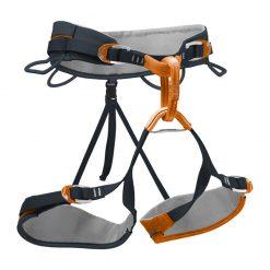 GSC 0147 1 247x247 - هارنس همه کاره اسکای لوتک Skylotec Basalt harness