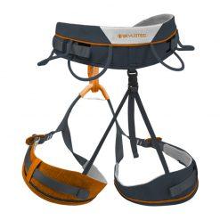 GSC 0147 247x247 - هارنس همه کاره اسکای لوتک Skylotec Basalt harness
