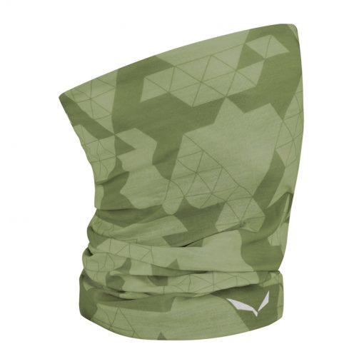 c19013f8 08ba 411d b40f 7b9001ecf612 salewa 510x510 - دستمال سر و گردن سالیوا Salewa Icono Headband