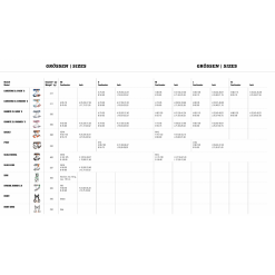 هارنس مدل سیلیکا اسکای لوتکSkylotec Silica Harness