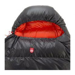کیسه خواب زمستانی منفی 9 درجه پاژاک PAJAK CORE 550