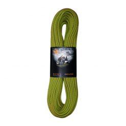طناب داینامیک گرندآپ اسکای لوتک Skylotec Ground UP 9.1mm