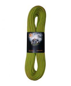 r135 247x296 - طناب داینامیک گرندآپ اسکای لوتک -  Skylotec Ground UP 9.1 R135