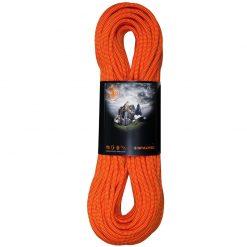طناب داینامیک نیو وی اسکای لوتک - Skylotec New Way 9.4