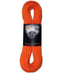 r136 247x296 - طناب داینامیک نیو وی اسکای لوتک - Skylotec New Way 9.4