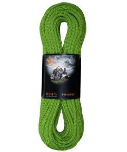 r137 247x296 - طناب داینامیک سالید ورک اسکای لوتک - Skylotec Solidwork 9.8