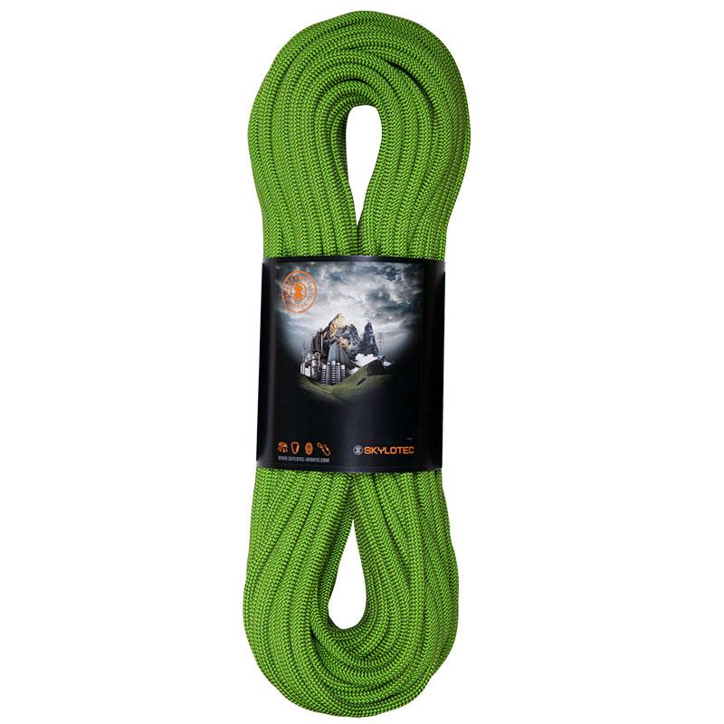 طناب داینامیک