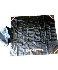 sky acs 0112 skylotec rope bag big 1 2 247x296 - کیف حمل طناب اسکای لوتک Skylotec Ropebag