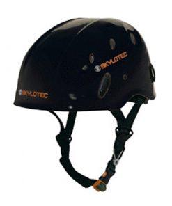 skylotec skycrown 247x296 - کلاه کاسک اسکای لوتک Skylotec Combi Helmet