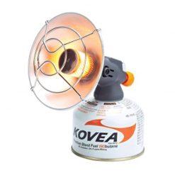 22549838 1932279566789731 3314432417434279926 n 600x315 247x247 - بخاری ( هیتر ) گازی هندی سان کووآKovea HANDYSUN Gas Heater Stove