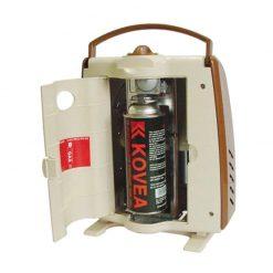 بخاری ( هیتر ) گازی کووآ Kovea Little Sun KH-0203